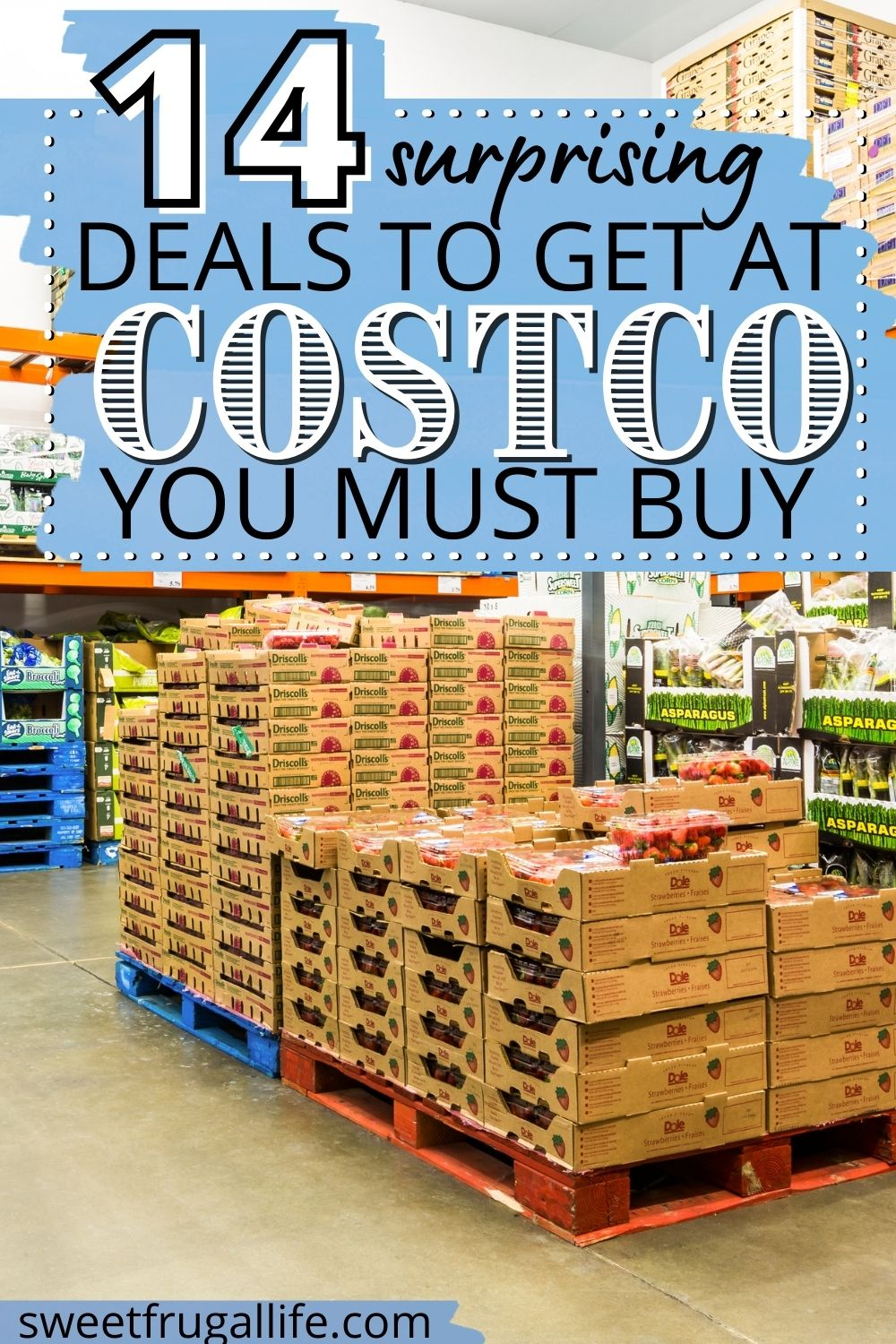 best deals at costco - what to buy at costco for cheap